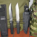 sog seal team elite 3