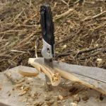 benchmade 581 best pocket knife